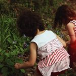 5 things to avoid when greening your kids