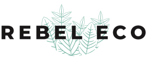 Rebel Eco Logo