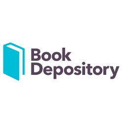 book depository sustainable and eco books