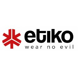 etiko-logo-fairtrade-clothing
