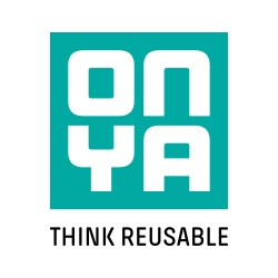onya reusable products