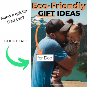 Dad-hugging-daughter-eco-friendly
