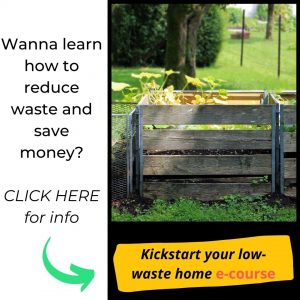 ecofriendly online course